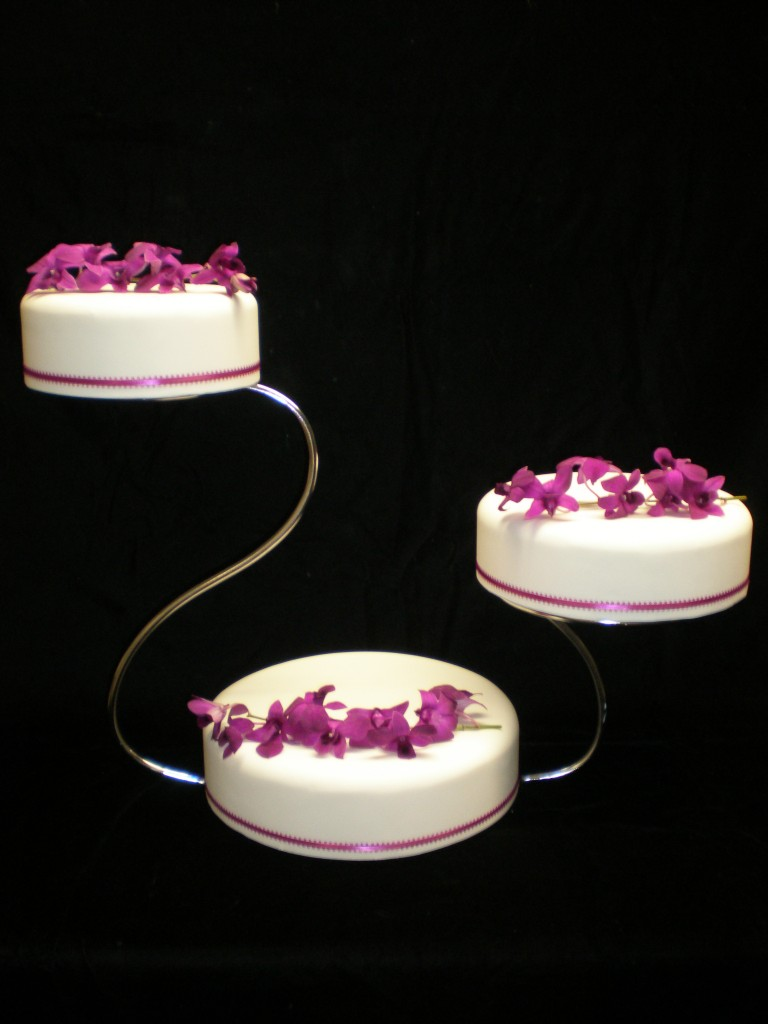 Image Result For Wedding Cake Stand